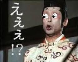 yjimageCAX7Y61W.jpg